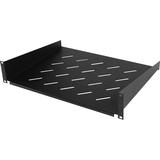 CyberPower Carbon CRA50001 Rack Shelf