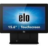 Elo E-Series 15.6-inch (15E2) AiO Touchscreen Computer