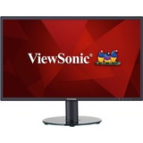 "VEWVA2419SMH - Viewsonic VA2419-SMH 24"" Full HD LED LCD Mon..."
