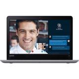 """Lenovo ThinkPad 13 20J1001FUS 13.3"""" LCD Ultrabook - Intel Core i5 (7th Gen) i5-7200U Dual-core (2 Core) 2.50 GHz - 4 GB DDR4 SDRAM - 128 GB SSD - Windows 10 Pro 64-bit (English) - 1366 x 768 - Twisted nematic (TN) - Silver"""
