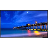 "NEC Display 32"" LED Backlit Display with Integrated ATSC/NTSC Tuner"
