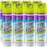 CDC5703700071CT - Kaboom Foam-Tastic Bathroom Cleaner