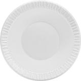 DCC12BWWQRPK - Dart Classic Laminated Dinnerware Bowl