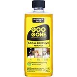 WMN2087 - Goo Gone Gum/Glue Remover