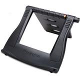 KMW52788 - Kensington Smartfit Easy Riser Black