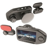 "Papago! GoSafe 760 Digital Camcorder - 2.7"" LCD - Full HD"
