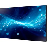 "Samsung UH55F-E - UHF-E Series 55"" Ultra Narrow Bezel Videowall Display for Business"