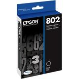 EPST802120S - Epson DURABrite Ultra 802 Original Ink Cartri...