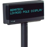 Bematech LD9900UP Pole Display