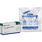 FAO21004 - First Aid Only Single Use Instant Cold Pack