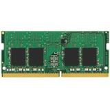 Kingston 8GB DDR4 SDRAM Memory Module