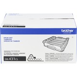BRTDR431CL - Brother Genuine DR431 Drum Unit
