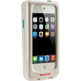 Honeywell Captuvo SL22 Series Enterprise Sled for Apple iPod touch