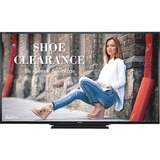 "Sharp PN-LE PN-LE801 80"" 1080p LED-LCD TV - 16:9 - HDTV"