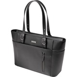 KMW62850 - Kensington 62850 Carrying Case (Tote) fo...