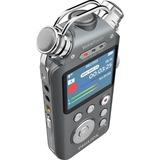 Philips Voice Tracer Audio Recorder (DVT7500)