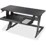 MMMSD60B - 3M Precision Standing Desk
