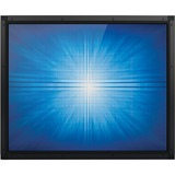 "Elo 1990L 19"" Open-frame LCD Touchscreen Monitor - 5:4 - 5 ms"