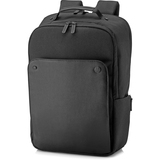 "HP Executive Carrying Case (Backpack) for 15.6"" Notebook - Midnight"