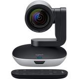 Logitech Video Conferencing Camera - 30 fps - USB