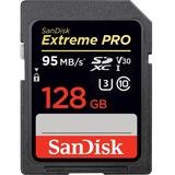 SDSDXXG-128G-GN4IN Image