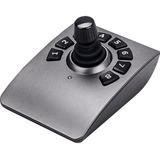 Vivotek AJ-001 Surveillance Control Panel