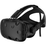 VIVE Virtual Reality Glasses