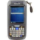 Honeywell CN75e Handheld Terminal