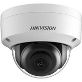 Hikvision EasyIP 3.0 DS-2CD2135FWD-I 3 Megapixel Network Camera - Dome