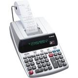 CNMMP25DV3 - Canon MP25DV-3 Printing Calculator