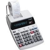 CNMP170DH3 - Canon P170-DH-3 Printing Calculators