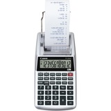 CNMP1DHV3 - Canon P1DHV3 Compact Printing Calculator