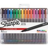 SAN1983966 - Sharpie Fine Point Art Pens