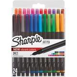 SAN1983967 - Sharpie Fine Point Art Pens