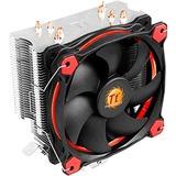 Thermaltake Contac Silent 12 CPU Cooler