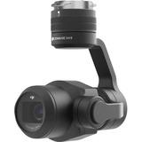 DJI Zenmuse x4s Digital Camcorder - CMOS - 4K
