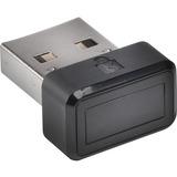KMW67977 - Kensington VeriMark Fingerprint Key