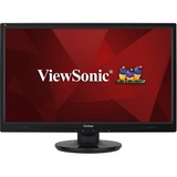 VEWVA2746MHLED - Viewsonic VA2746MH-LED Full HD WLED LCD Monito...