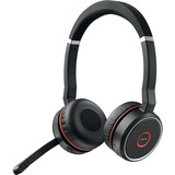 Jabra Evolve 75 Headset MS Stereo