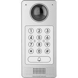 Grandstream HD IP Video Door System