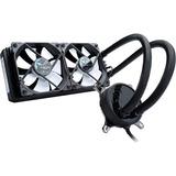 Fractal Design Celsius S24 Cooling Fan/Radiator