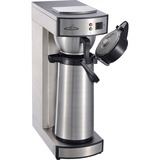 CFPCPRLA - Coffee Pro CP-RLA Commercial Coffee Brewe...
