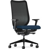 HONN103CU98 - HON Nucleus Knit Mesh Back Task Chair