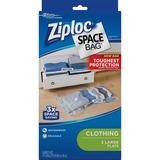 SJN690898 - Ziploc® Brand Clothing Space Bag