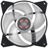 Cooler Master MasterFan Pro MFY-P2DN-15NPC-R1 Cooling Fan