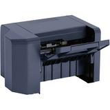 Xerox Finisher (500 Sheets, 50 - Sheet Stapler)
