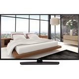 "LG LV340H 43LV340H 42.5"" 1080p LED-LCD TV - 16:9 - HDTV - Black Coffee"