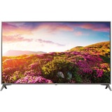 "LG UV340C 49UV340C 48.7"" 2160p LED-LCD TV - 16:9 - 4K UHDTV - TAA Compliant"