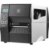 Zebra ZT230 Thermal Transfer Printer - Monochrome - Label Print