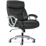 BSXVST341 - HON Big and Tall High-Back Chair